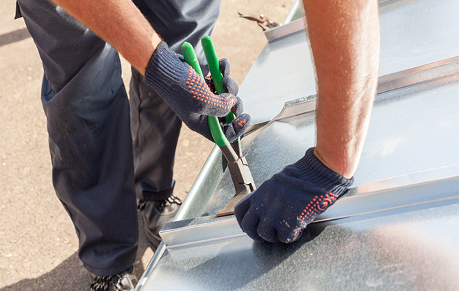 commercial roofing services in atlanta georgia