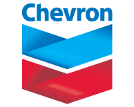 chevron gas station commercial roofing contractors