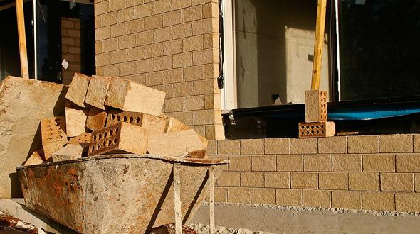 Wildfire protection non flammable building material Atlanta Ga