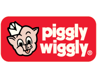 roofing contractors for piggly wiggly grocery store